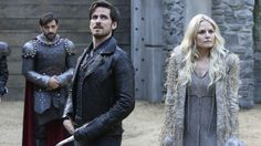 Once Upon A Time  S05  E02  The Price