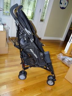 http://www.the-mommyhood-chronicles.com/2012/10/maclaren-triumph-stroller-review-giveaway/