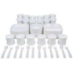 Guidecraft Kitchen Helper   White   Guidecraft Lc | Daddy Shower Gear Gifts  | Pinterest | Kitchen Helper