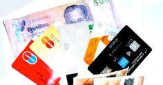 Die beste Kreditkarte im Ausland - So kommst du auf Reisen immer an Geld.  http://flashpacking4life.de/reisetipps-die-beste-reisekreditkarte-geld-abheben-im-ausland/