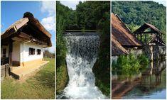 Van Magyarországon néhány eldugott gyöngyszem. Hangulatosak, bájosak, különlegesek. Most ezek közül gyűjtöttünk össze néhányat. 1. Jósvafő Bár az aggteleki cseppkőbarlang miatt bizonyára sokan jártak már erre, kevesen tudják, hogy Jósvafő nemcsak a természeti értékei miat... Heart Of Europe, Great Plains, Budapest Hungary, Scenery, Places To Visit, Marvel, Landscape, Country, Plants