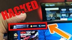 Garena Free Fire Hack 2018 - Free Diamonds Cheats - Android & IOS Hello Garena Free Fire Players, Hi, Today I am going to show you this new Gar. Ios, Play Hacks, App Hack, Android, New Iphone, Free Games, Cheating, Geek Stuff, Script