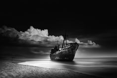 never ending journey_III by Vassilis Tangoulis on 500px