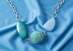 Rontás van rajtad? Ez a kő űzi el - Ezotéria | Femina Kos, Pendant Necklace, Jewelry, Fashion, Moda, Jewlery, Jewerly, Fashion Styles, Schmuck