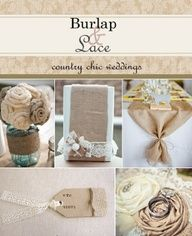 """Recycle Your Weddings a site for listing  purchasing beautiful (vintage inspired) second-hand wedding decor/props"""" data-componentType=""""MODAL_PIN"""