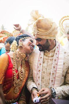 Wedding Shoot, Wedding Dresses, Green Gown, Groom Looks, South Indian Bride, Bride Look, Best Wedding Photographers, Wedding Looks, Bridal Sets