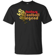 Hi everybody!   Fantasy Football Legend Gold Edition T- Shirt https://lunartee.com/product/fantasy-football-legend-gold-edition-t-shirt/  #FantasyFootballLegendGoldEditionTShirt  #Fantasy #Football #LegendShirt #GoldEditionTShirt #Edition #T #