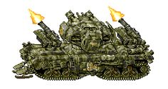 metal slug gifs - Google Search