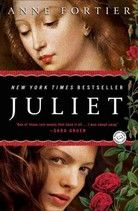 Read. It was good, I would recommend it for anyone who loves Shakespeare/Romeo and Juliet