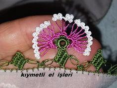 Filet Crochet, Elsa, Diy And Crafts, Crochet Earrings, Make It Yourself, Pattern, Line Art, Hand Embroidery, Tejidos