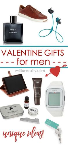 37 Best Valentine Gift Ideas Images In 2020 Valentine Gifts