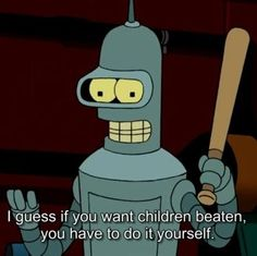 161 Best Futurama Images The Simpsons Futurama Funny Memes