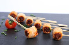 los mejores catering bodas madrid Wedding Catering, Get Well Soon, Dishes