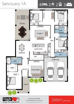 sanctuary-1-grady-homes-floor-plan-brochure-2