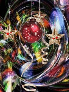 Animated Christmas Tree, Merry Christmas Gif, Merry Christmas Wallpaper, Christmas Ornament Crafts, Cozy Christmas, Christmas Quotes, Christmas Pictures, Christmas Greetings, Beautiful Christmas