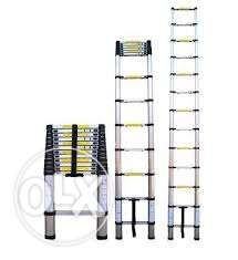 Telescopic ladder For Sale Philippines - Find Brand New Telescopic ladder On OLX