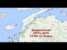 Breaking: Turkey Blocks Russian Ships At Black Sea Provoking Putin