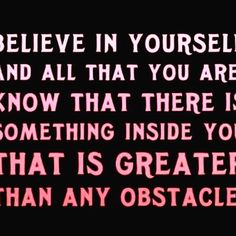 Believe in yourself #believe #peaceful #happy #strongisbeautiful #strong #love #positive #positivevibes #positivethinking #happiness #peace #freedom