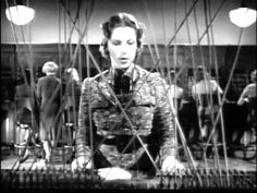 Four Men And A Prayer - Loretta Young, Richard Greene 1938 - YouTube