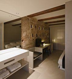 Hotel Caro-Valencia-FRANCESC RIFÉ