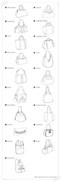 LEATHER PRODUCT 이태원 가죽공방