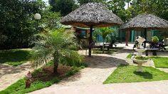 Tropical Cuban Holiday  Moron Garden case particular www.tropicalcubanholiday.com Cuban accommodation