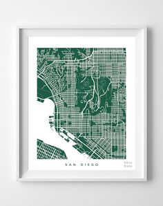 Vancouver map canada print vancouver poster canada art arty vancouver map canada print vancouver poster canada art arty print holiday gift playroom decor idea home town fathers day gift pinterest house gumiabroncs Image collections