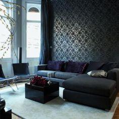 Lakásbemutató - Széplak Love Seat, Couch, Furniture, Home Decor, Settee, Decoration Home, Room Decor, Small Sofa, Sofas