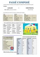 Accueilir a l'hotel French Verbs, French Grammar, French Phrases, French Language Lessons, French Language Learning, Learn A New Language, French Lessons, French Expressions, French Basics