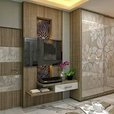 New Home Planning To Interior You Will Find Out All The Solution For Your Requirements Under One Roof At Reasonable Cost