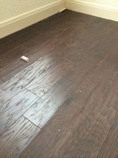 IMG_1448 tile that looks like wood