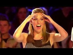 Top 10 Amazing Unbelievable Auditions WorldWide Got Talent - YouTube