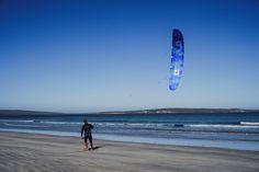 Egal ob Kiten, Windsurfen, Wakeboarden oder Skate - zu deinem Sport gibt es das Passende auf Surfer-world.com!  https://surfer-world.com/  #summer #sea #water #waves #surfing #kitesurfing #wakeboarding #windsurfing #skate #surferworld