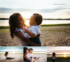 Carolina Hanna Photo Creative Photography, Children Photography, Family Photography, Portrait Photography, Baby Portraits, Portrait Poses, Family Portraits, Photographer Branding, Maternity Photography