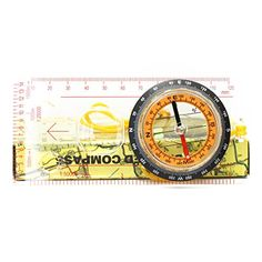 Ueasy Light weight and Portable Baseplate Ruler Map Scale Compass Scouts Camping Hiking Orienteering Camping Scouts Baseplate Map Compass Ruler survial Navigation Type 1 ** Continue to the product at the image link. (This is an affiliate link) #NavigationandElectronics