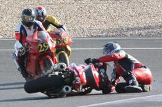 10 Things that Bikers don't Like about Motorcycling