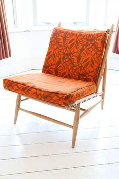 1000 Images About Upcycled Ercol On Pinterest Ercol