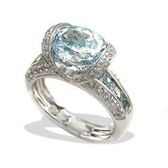 Woah! http://www.nahoku.com/jewelry-type/rings/white-gold-bellarri-visions-ring-with-aquamarine-and-diamonds.html