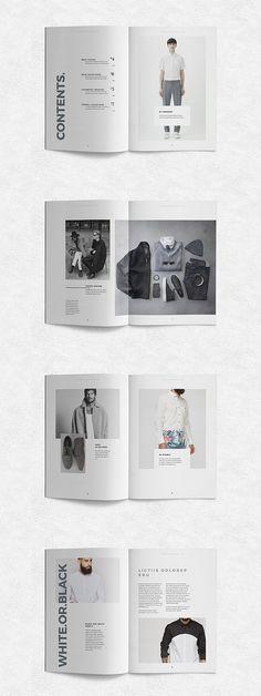 32 New Ideas Design Layout Print Pictures Portfolio Design Layouts, Book Design Layout, Print Layout, Template Portfolio, Lookbook Layout, Lookbook Design, Editorial Layout, Editorial Design, Mises En Page Design Graphique