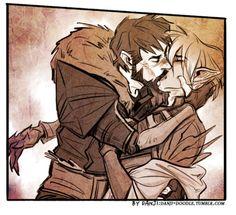 dragon age   Tumblr