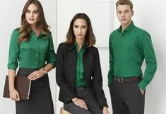Good quality clothes at affordable price corporate and hotel uniforms in Dubai at an affordable price. Hotel Uniform, Office Uniform, Corporate Uniforms, Corporate Wear, Work Attire, Work Outfits, Restaurant Uniforms, School Wear, Business Casual Dresses