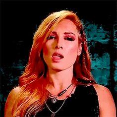 Becky Lynch u can use your sexy Tongue on my Big Dick Beautiful Redhead, Beautiful Women, Mma, Divas Wwe, Becky Wwe, She's The Man, Rebecca Quin, Wwe Female Wrestlers, Raw Women's Champion