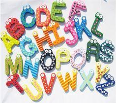 english for kids - Поиск в Google