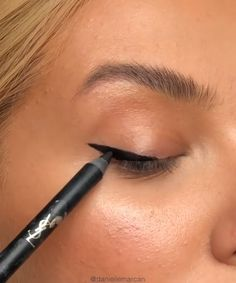 makeup videos Here is the perfect makeup for daily basis Best Makeup Tutorials, Everyday Makeup Tutorials, Best Makeup Products, Contour Makeup, Eyeshadow Makeup, Makeup Tutorial Foundation, Makeup Eye Looks, Make Up Videos, Beauty Makeup Tips