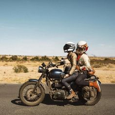 -ride motorbikes/do a road trip !