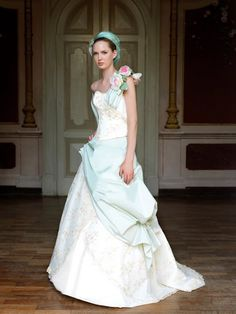 4006 by BiancaNevesposa, via Flickr