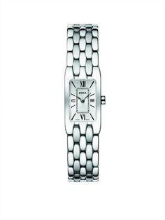 Doxa Chic / 259.15.021.10 Watches, Chic, Shabby Chic, Elegant, Wristwatches, Clocks