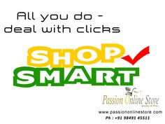 R u looking for good furnitures,sofas,beds,gifts and chairs... get registered in www.passiononlinestore.com..and start shopping