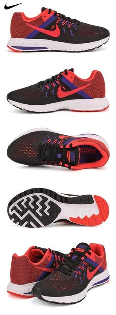 Zapatilla de deporte Civet Zip Fashion para mujer, Sleet, 5.5 M US