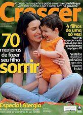 Juan Uribe Ensino Afetivo - Ensino afetivo de inglês para crianças no Itaim Bibi em São Paulo: Artigos